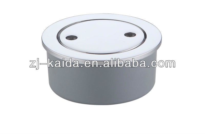 Flat Drain Covers, Flat Drain Covers Suppliers And Manufacturers At  Alibaba.com