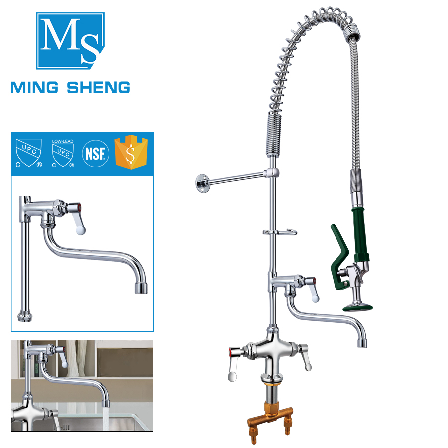 Amazon Kitchen Faucets, Amazon Kitchen Faucets Suppliers and ...