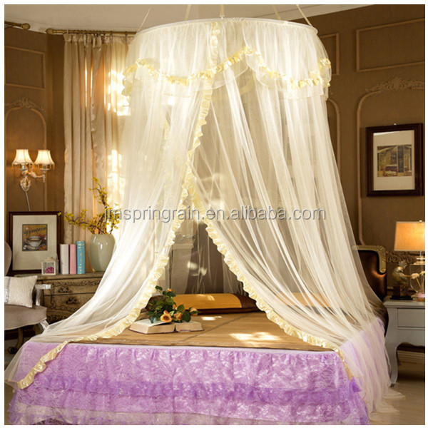 Double Bed Canopy double bed mosquito net, double bed mosquito net suppliers and