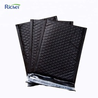 envelope poly bubble mailers manufacturing