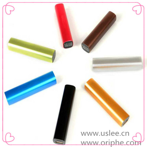 wholesale universal external portable usb mobile gift wireless high capacity best quality custom power bank for toshiba