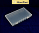 Wholesale China Manufacture Small Empty Hard Plastic Box