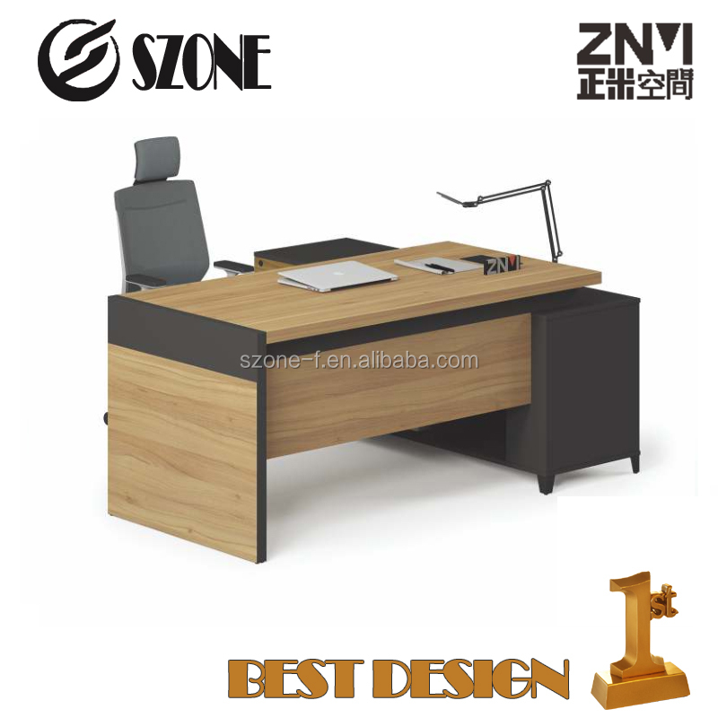 New Design Office Table New Design Office Table Suppliers and