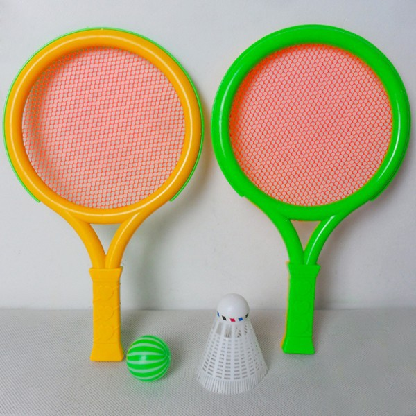 Low price tennis racquet for sale