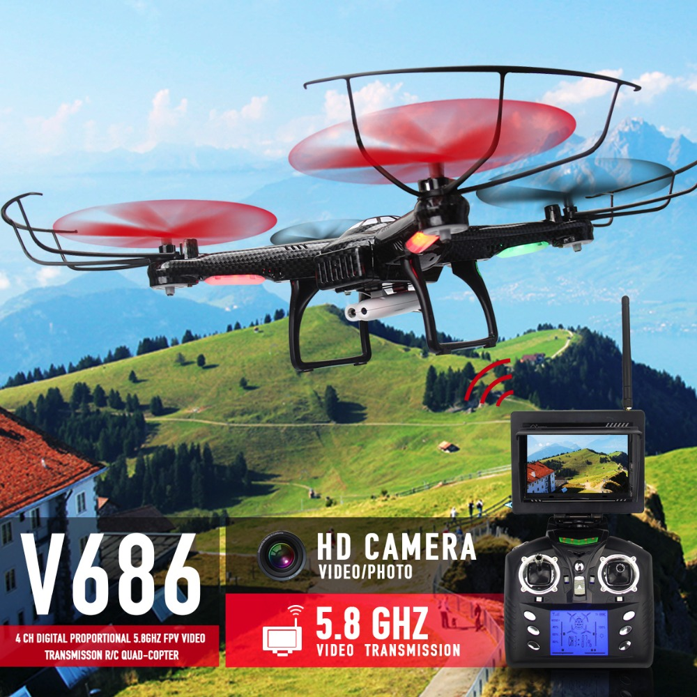 Promoción de Toy Camera Helicopter - Compra Toy Camera