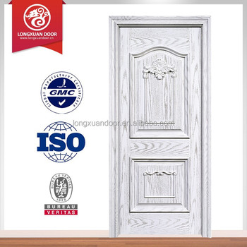 Latest Hot Selling Wooden Door Wood Carving Door Design  Bedroom Door Design. Latest Hot Selling Wooden Door Wood Carving Door Design Bedroom