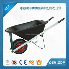 Alibaba top quality buy bulk heavy duty wheelbarrows for sale