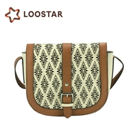 Wholesale Cross Body Sling Bag for Women