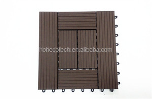 re-lay tiles Interchangeable styles easy remove DIY tile board wood plastic