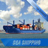 ocean freight from shanghai to san francisco departure: china fast speed safty A+
