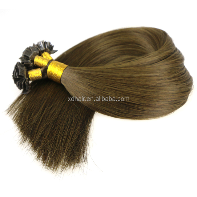 China Real Hair Extensions Sale Wholesale Alibaba