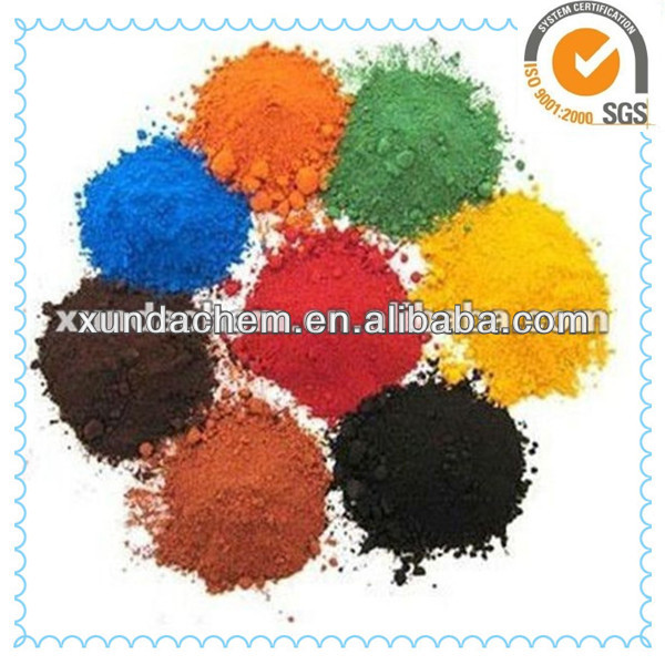 raw material for making paint at a competetive price