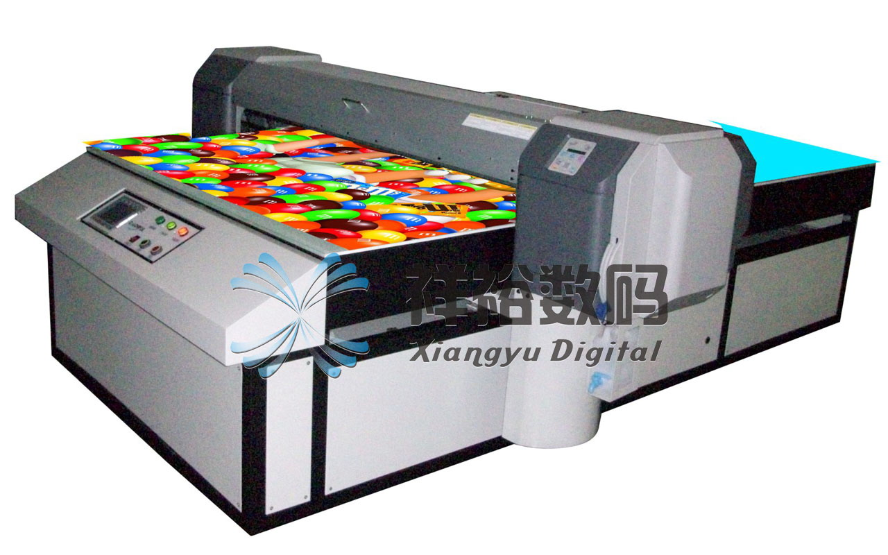 Paper board digital printer colorful 1625 160cm250cm buy paper paper board digital printer colorful 1625 160cm250cm buy paper board digital printerlaminate printing machineplywood digital printer product on reheart Images