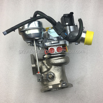 Kp39 Turbo 54399880131 54399880130 1732382 54399700131 Turbo For Ford Grand  C-max 1 6l - Buy 1732382,54399880130,54399700131 Product on Alibaba com