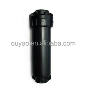 Pop-up Spray Heads Series /Garden Sprinkler /Landscape Irrigation