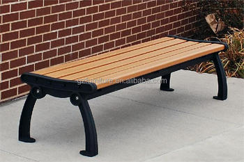Super Cast Aluminum Patio Furniture Cast Iron Park Bench Legs Long Bench Buy Cast Aluminum Outdoor Furniture Cast Aluminum Garden Bench Metal Park Bench Pabps2019 Chair Design Images Pabps2019Com