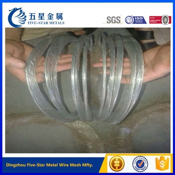 Cheap Pure Iron Wire For Hot Sale - Buy Pure Iron Wire ...