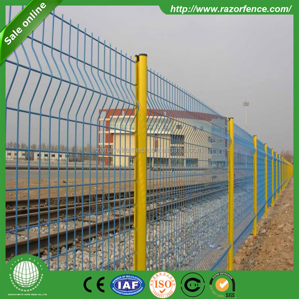 100 Coated Electric Fence Wire Electric Fence Wire Buying