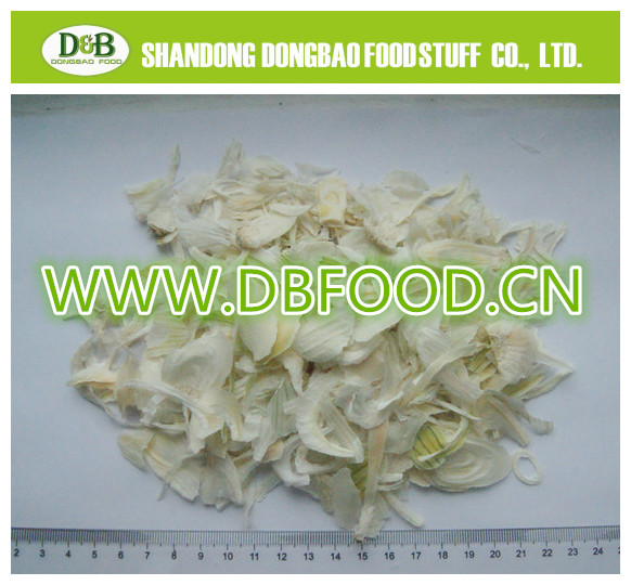 Dehydrated Red /yellow/ White Onion Granules 5*5mm,10*10mm,1-3mm ...