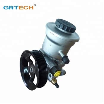 High Quality Hydraulic Steering Pump 44310 0k010