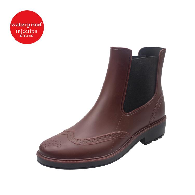 código promocional 0d733 ac4f4 Venta al por mayor zapatillas botines para hombre-Compre ...