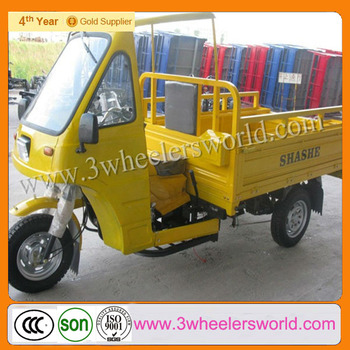 China Alibaba Website Mopeds Pedal Cheap Gas Go Karts/drift Trike For Sale  - Buy Drift Trike,Drift Trike,Cheap Gas Go Karts Product on Alibaba com