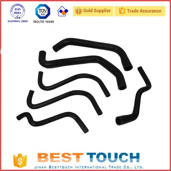 Factory direct prices auto gas lpg hose for HOLDEN COMMMODORE VS 3.8L V6 RADIATOR