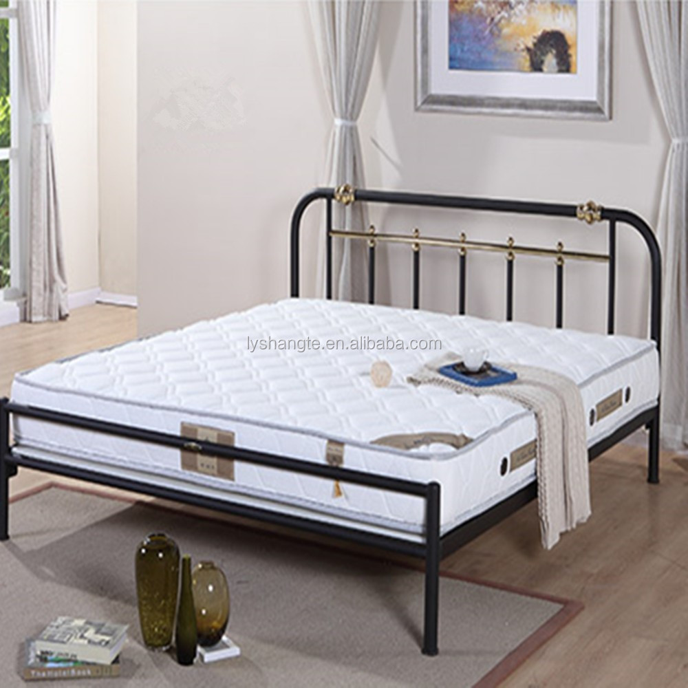 Cheap king single bed frames cheap king single bed size used child steel single cheap wooden Cheap king beds with mattress