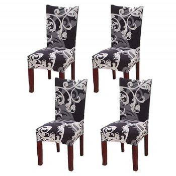 Incredible Classic Design Cheap Chair Covers For Sale Elegant Chair Covers Chair Protector For Dinning Room Buy Used Banquet Chair Covers Elegant Chair Onthecornerstone Fun Painted Chair Ideas Images Onthecornerstoneorg