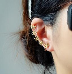 82dcc8ebc Ladies Earrings Designs Pictures Beautiful Gold Ear Tops Designs ...
