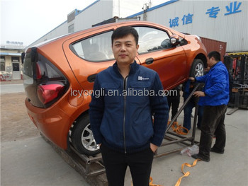 Mini Electric Car In China Electric Cars For Sale Europe Exiang