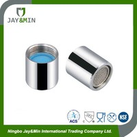 Good service On-time delivery faucet aerator