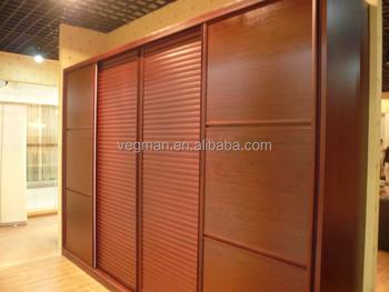 Cheap Sliding Door Godrej Steel Almirah Bedroom Wall Wardrobe ...
