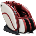 Cheap Massage Chair Electric Massage Chair Best Selling Cheap Price Full Body 0 Gravity Electric Massage Chair With Remote Control