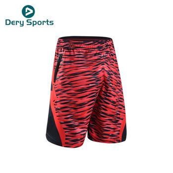 8ef4d8f6468 youth sublimation basketball short wholesale mens blank basketball shorts