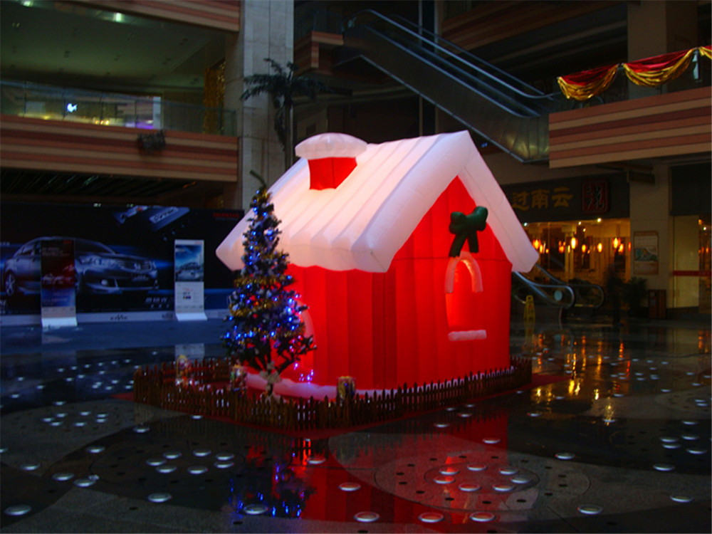 Advertising Remax Giant Inflatable Roof Balloon Buy Cold