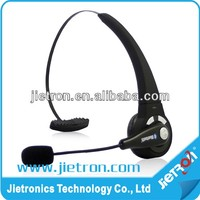 2014 brand new good quanlity bluetooth earphonefor ps3