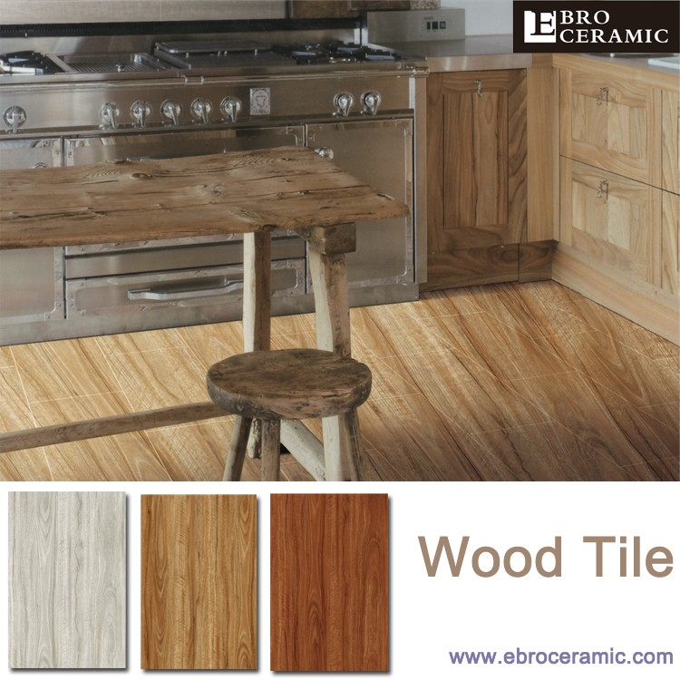 150x900 150x600 facile effacer cuisine plancher bois for Cuisine plancher bois