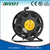 Chinese manufacturer small retractable cable reel S350EK