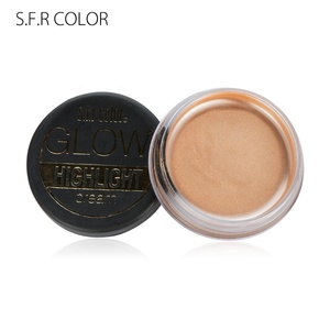 S.F.R COLOR 3D STEREO SMALL FACE HIGHLIGHTER CONCEALER FACE CREAM