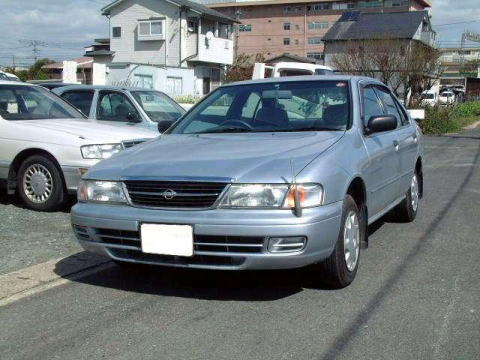 Nissan Sunny Fb14 Used Cars - Buy Used Cars Product on Alibaba.com