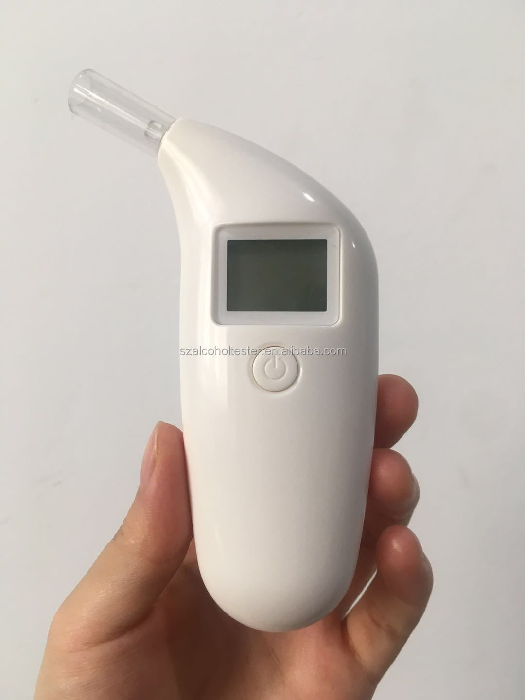 Breath Keton Analyzer Ketones Breathalyzer Breath Ketone tester Ketone tester meter