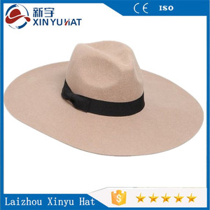 25c4a82e9a7 China shaped trilby hat wholesale 🇨🇳 - Alibaba