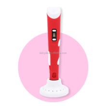 New Fashion Wholesale Creat Gift 3D Maker Pen