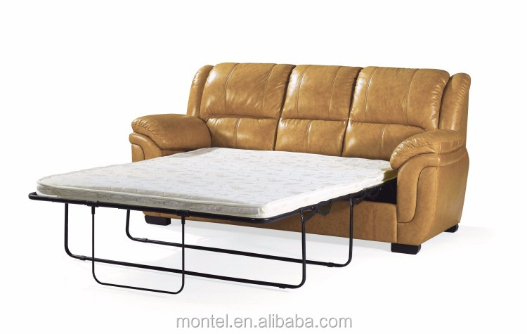 Sofa Zum Etagenbett : Transformator sofa cum bett möbel metall etagenbett buy