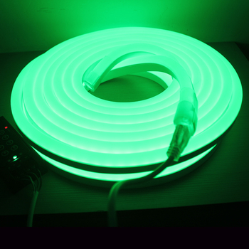 2 years warranty outdoor rgb led flex neon rope light buy rgb led 2 years warranty outdoor rgb led flex neon rope light aloadofball Images