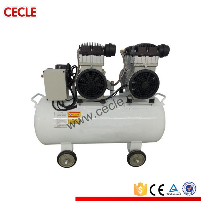 220v silent air compressor motor car wash buy air compressor motor220v silent air compressor car wash product on alibabacom