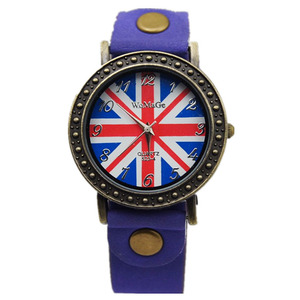 91c23828570b Uk Flag Watch