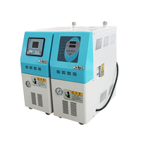 Brand new 9kw electric heater with great price mold temperature controller