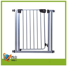 happy dog pet safety gate pet friendly baby gate